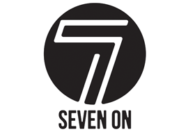 Seven On